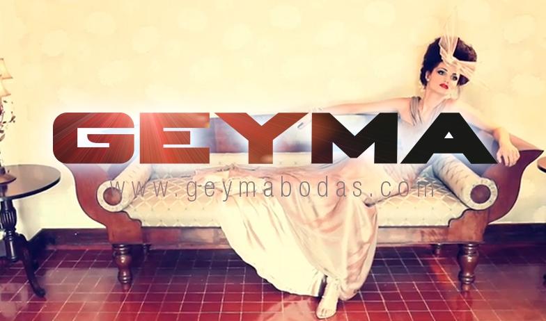 Geyma - Miss Tenerife 2011